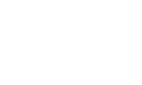 partnerlogo-dunkin-donuts